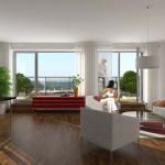 Nabídka bytů v Praze převyšuje poptávku! Je vhodný čas k nákupu!