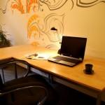 Sídlo společnosti ve virtuální kanceláři