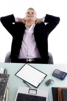 Jak začít podnikat a založit s.r.o.