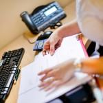 Virtuální sídlo může být i se zařízenou kanceláří