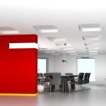 Založení nové firmy včetně sídla ve virtuální kanceláři