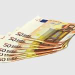 Půjčky bez doložení příjmu 500 – 50 000Kč