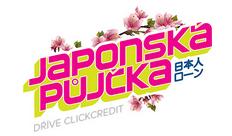 Japonska-pujcka-logo