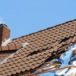 Proč je důležité mít sjednané pojištění domácnosti?