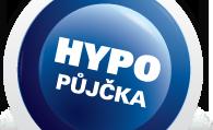 hypopujcka