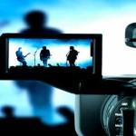 Audiovizuální technika C-mont – vše pro modernizaci vašeho hotelu