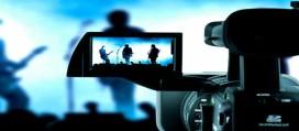 cservis-Audiovizualni-technika-pro-hotely_1