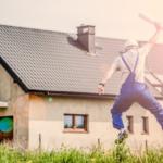 Vyplatí se se investice do nízkoenergetického domu?