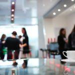 Jak uspořádat konferenci? Přečtěte si základní pravidla