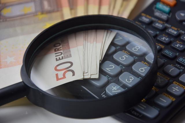Nejlepší půjčka bez registru zkusenosti