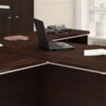 Účelnost a praktičnost kancelářského nábytku je důležitá