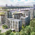 Byty na Vackově: Lukrativní lokalita se skvělými příležitostmi