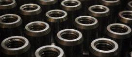 Prodej CNC strojů s profi servisem