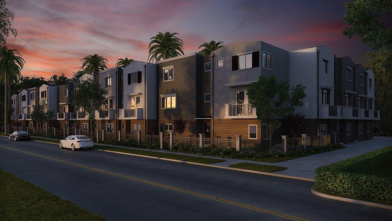 condominium 690086 1280