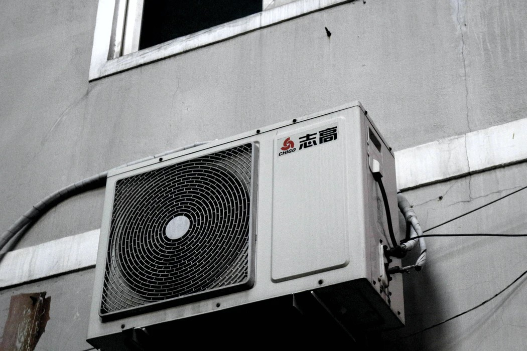 4 duvody proc si take poridit tepelne cerpadlo
