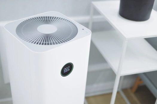 Proc je v nekterych pripadech lepsi topit klimatizaci.png